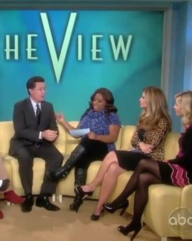 theview11