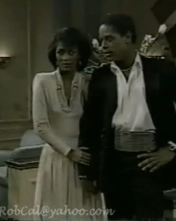 Blair_Underwood_and_Andrea_Evans
