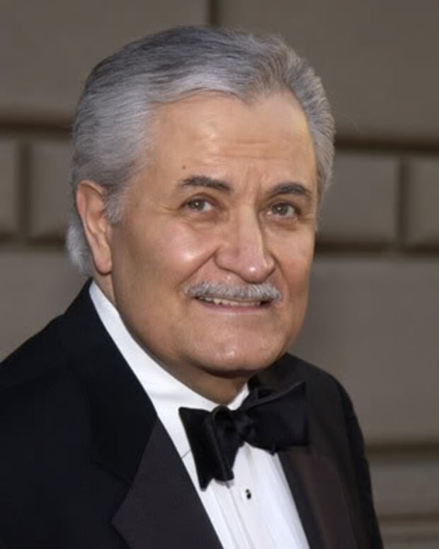 JohnAniston2