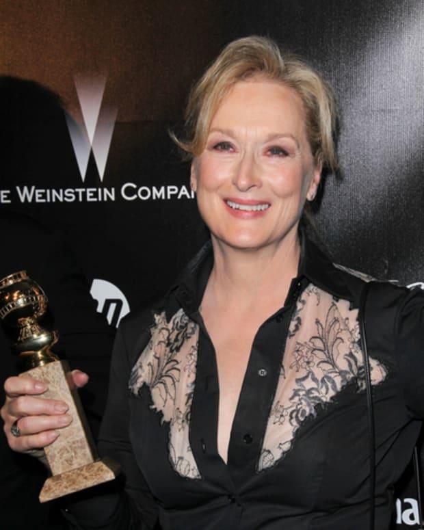 Meryl_Streep1