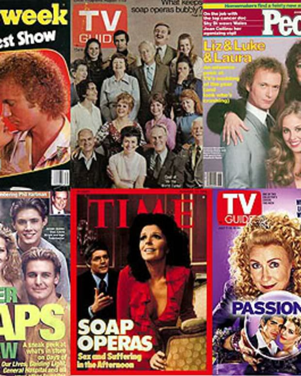 soapcovers