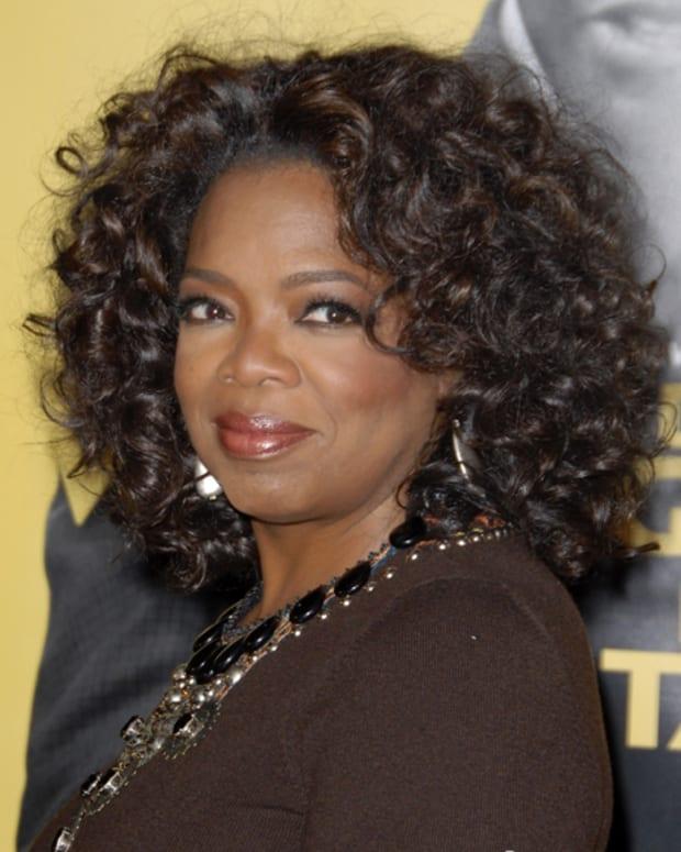 Oprah_Winfrey14979