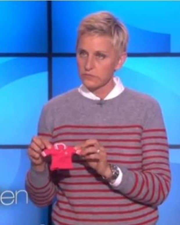 Ellen4