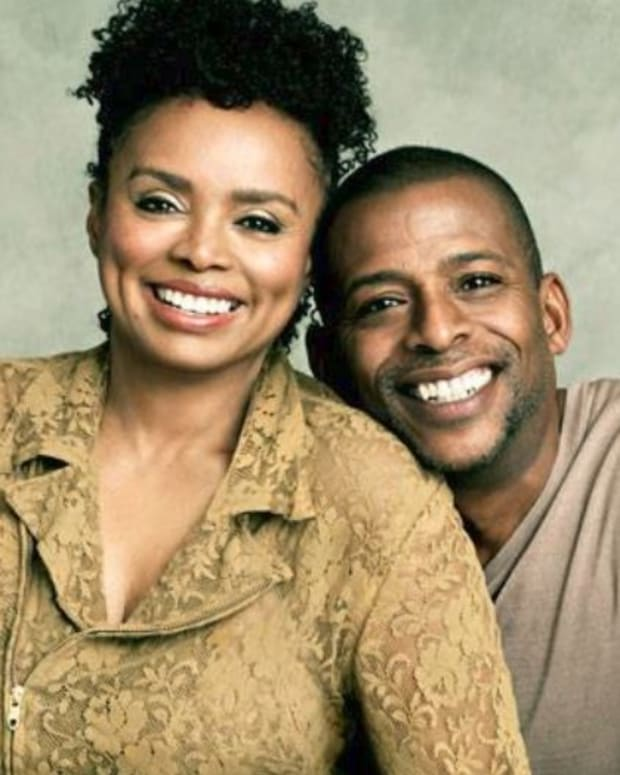 Debbi_Morgan_and_Darnell_Williams