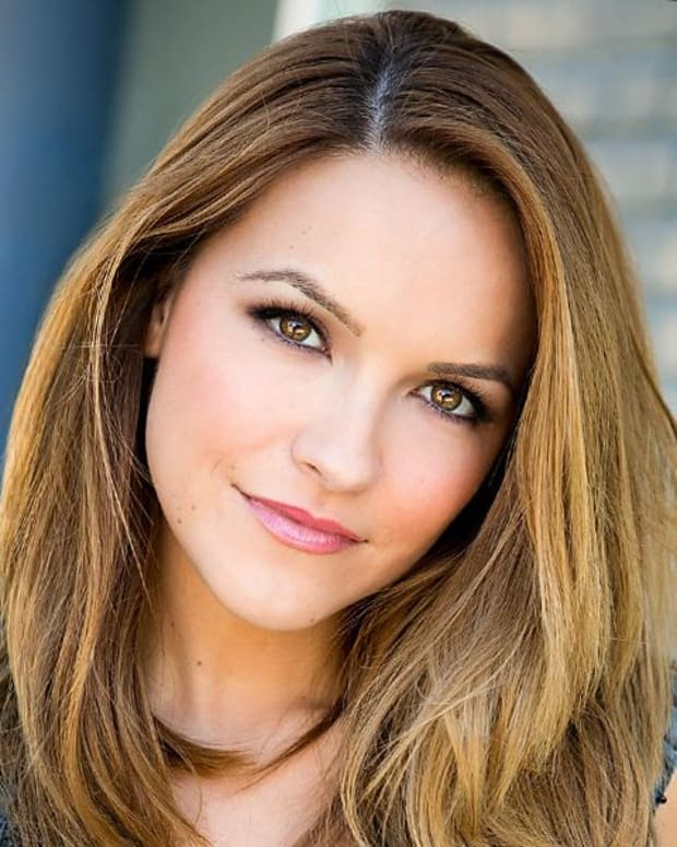 Chrishell Stause.JPG