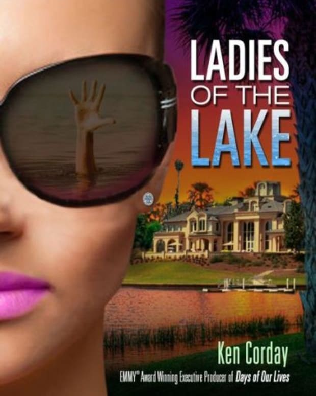 Ladies of The Lake
