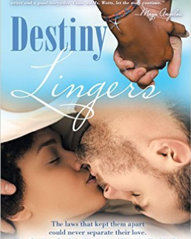 Destiny Lingers
