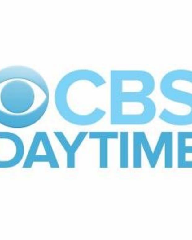 smaller cbs logo
