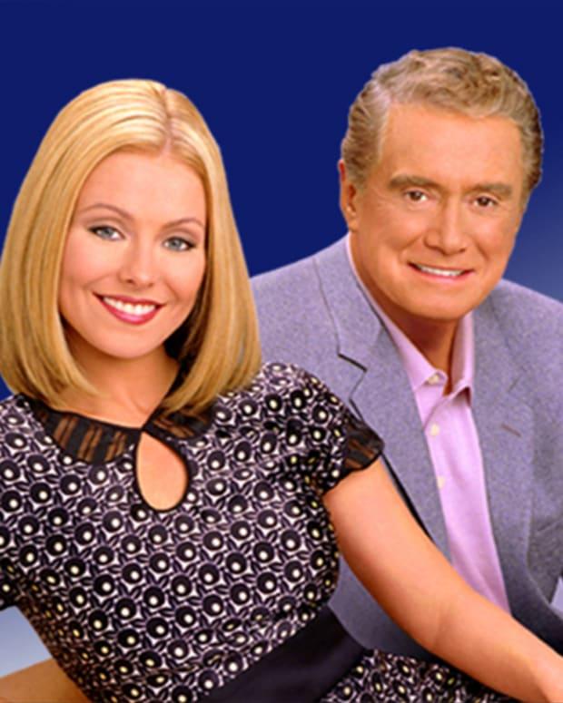 regis-and-kelly