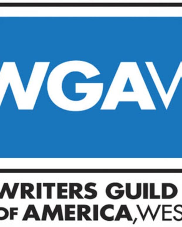 WGA.w