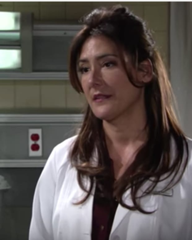 alicia coppola meredith yr.png