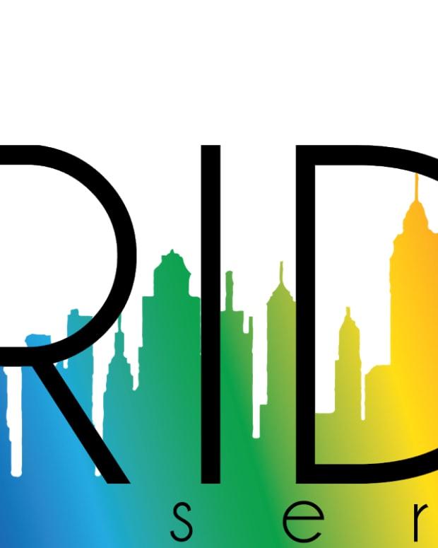 PrideTheSeriesLogo
