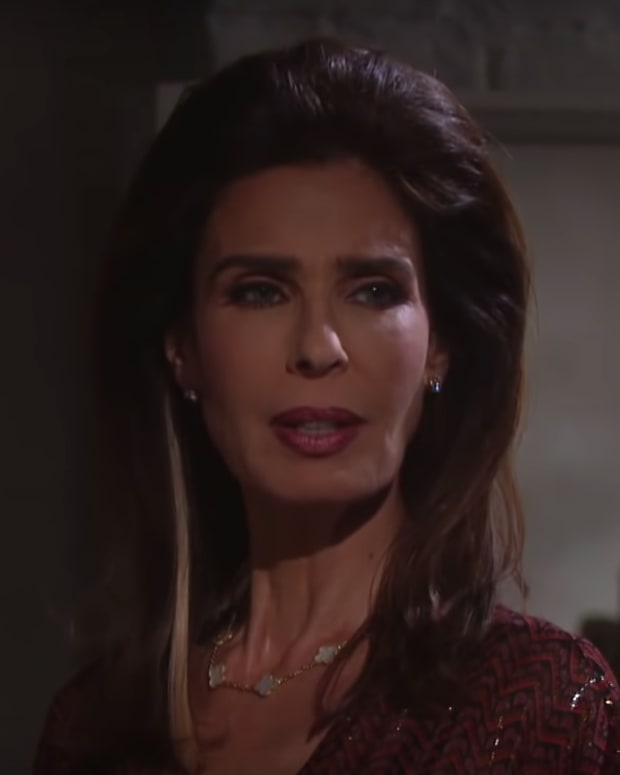 days-promo-princess gina