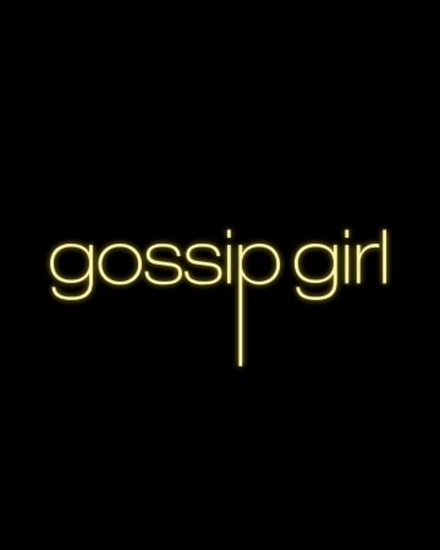Gossip_girl_titlecard.svg