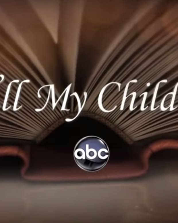 logo-all my children