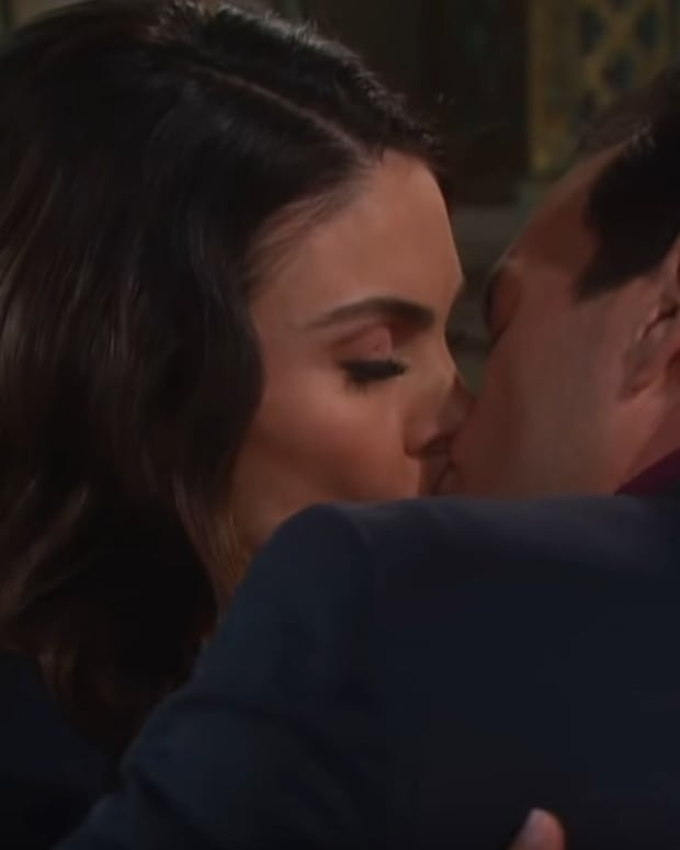 days promo march 2019