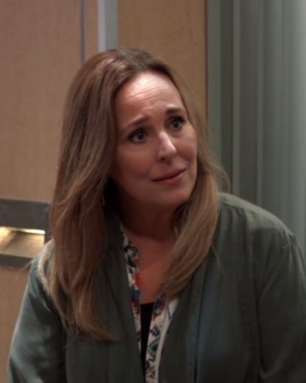 gh-spoilers-kevin-laura-4:20:2019