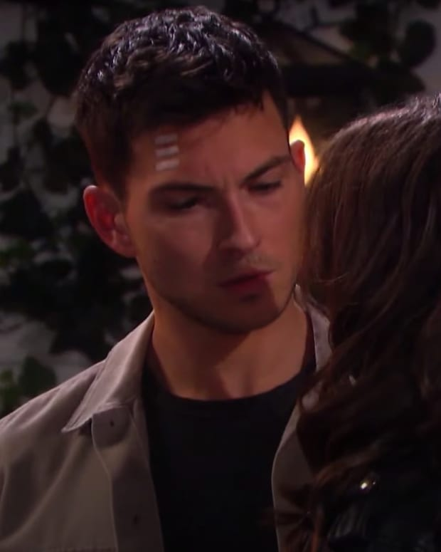 days-recap-ben and ciara
