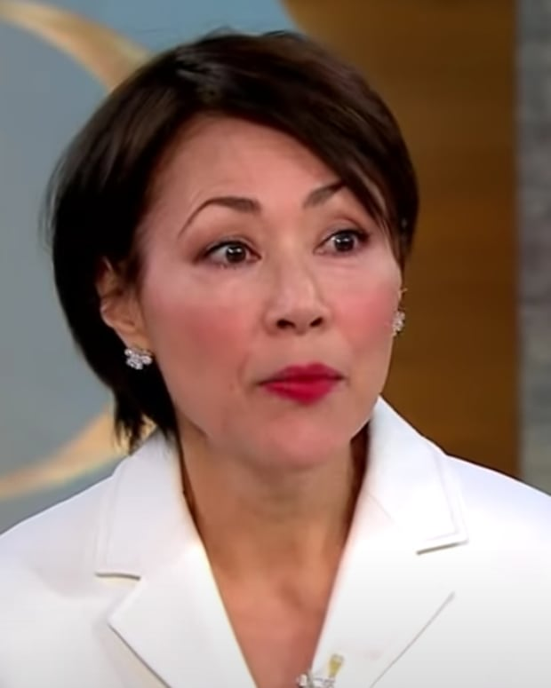 Ann Curry 2