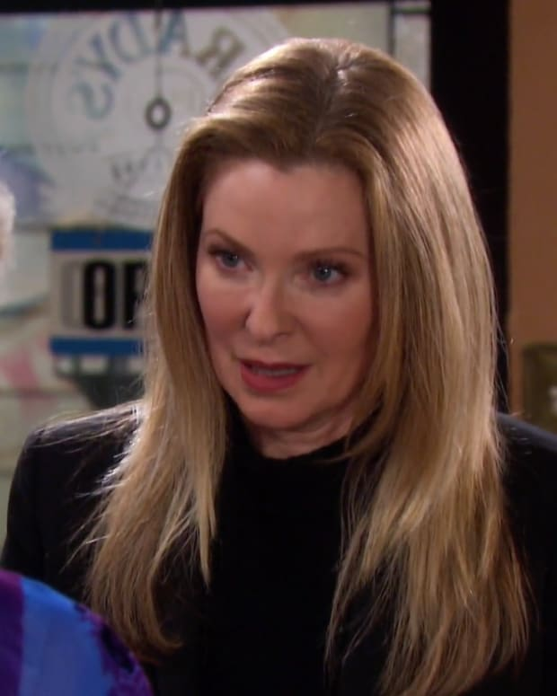 days-cady mcclain as jennifer