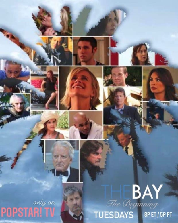 The Bay_The Beginning Poster_Official_no tagline