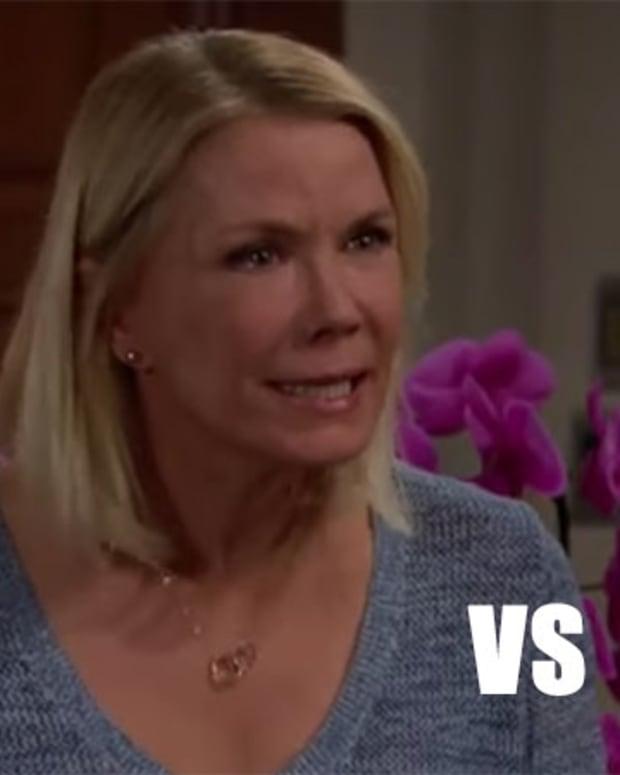 Brooke-vs
