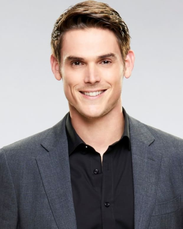 Mark Grossman Small