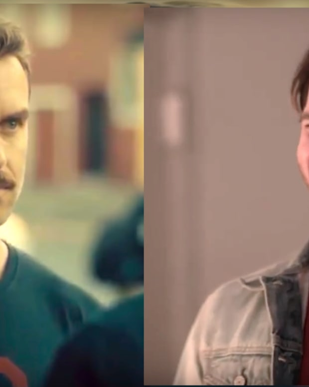 murray bartlett-van hansis