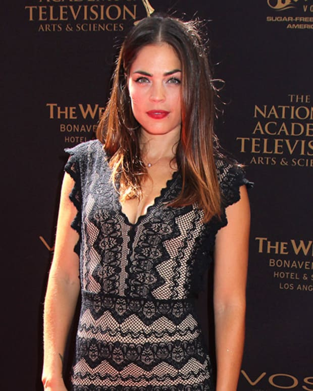kelly_thiebaud4276jpg