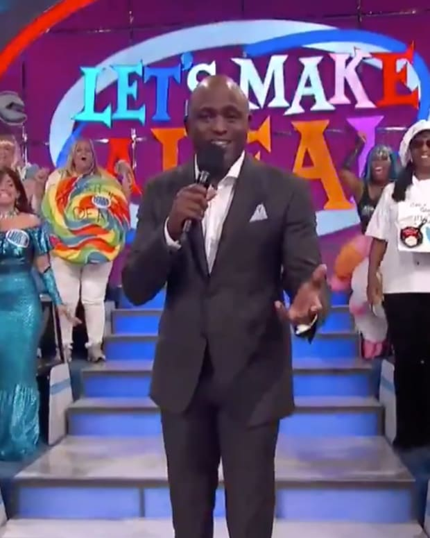 wayne brady-lets make a deal
