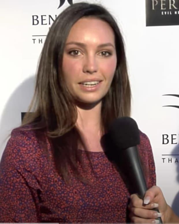 Emily O'Brien