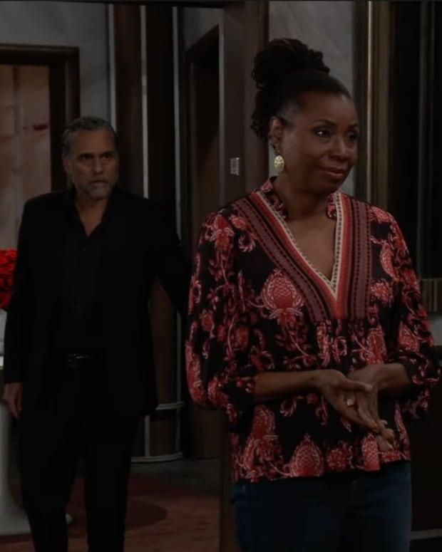 GH Sonny-Phyllis-Nina