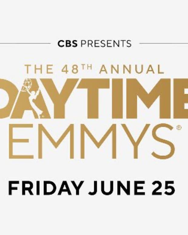 2021 Daytime Emmys