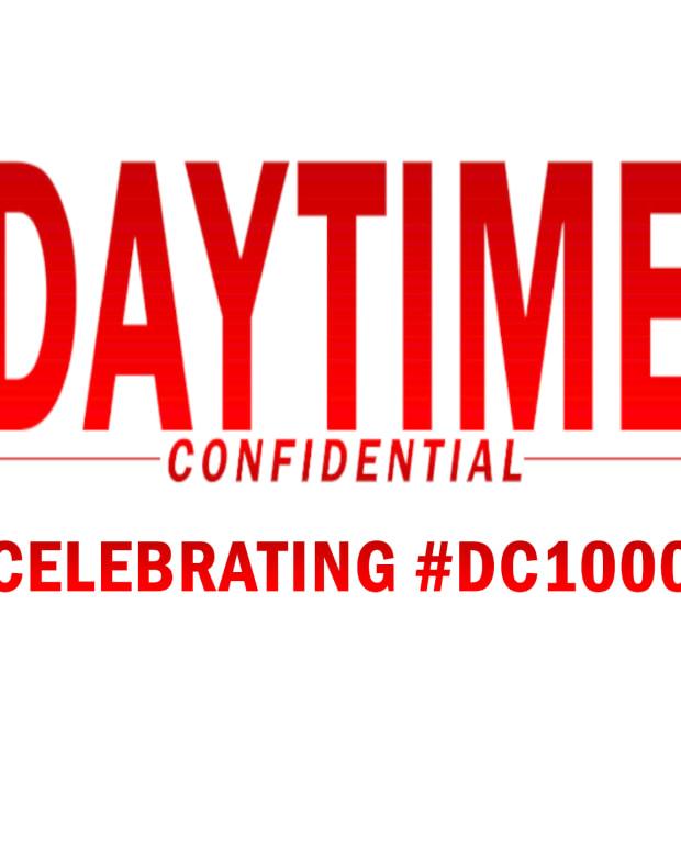 DC 1000 Logo A