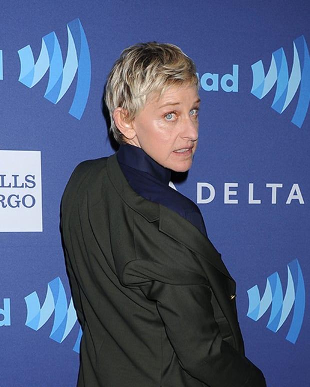 Ellen 01