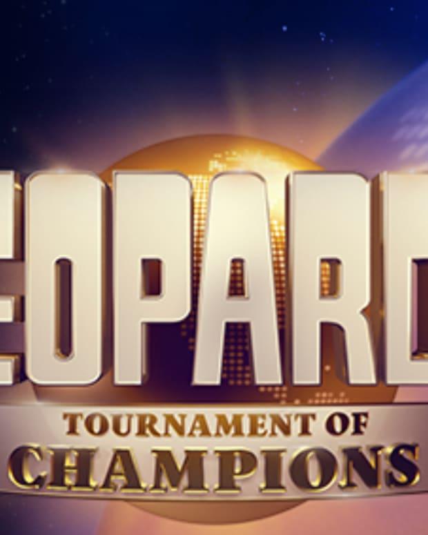 Jeopardy ToC