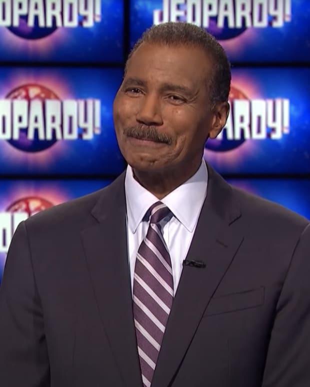 Bill Whitaker jeopardy