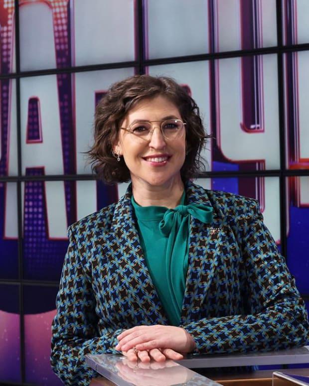 Mayim-Bialik-Jeopardy-