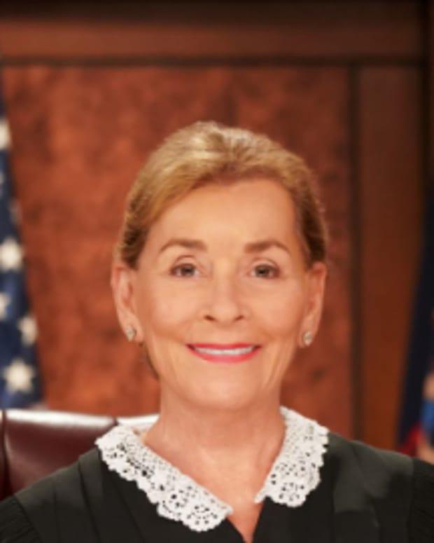 Judge Judy 3