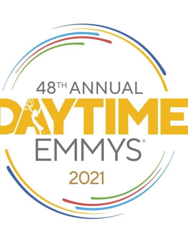 daytime emmys 2021