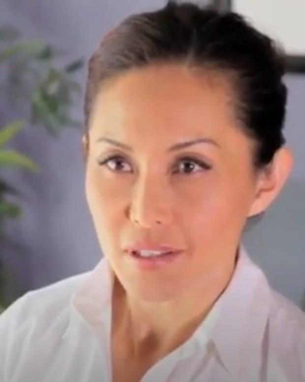 Naomi Matsuda