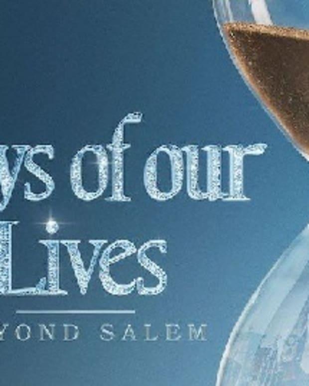 Beyond Salem