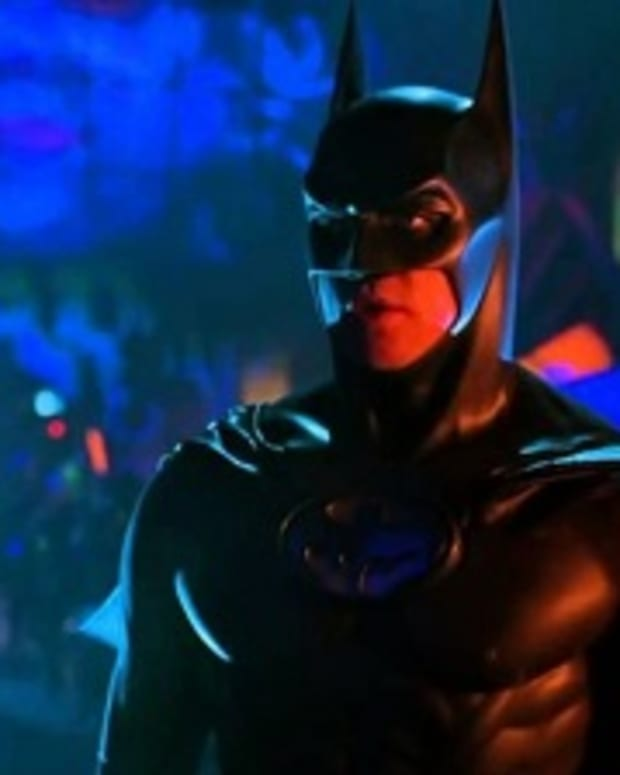 Batman Forever small