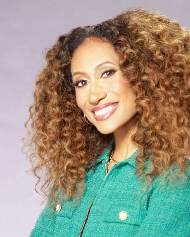Elaine Welteroth small