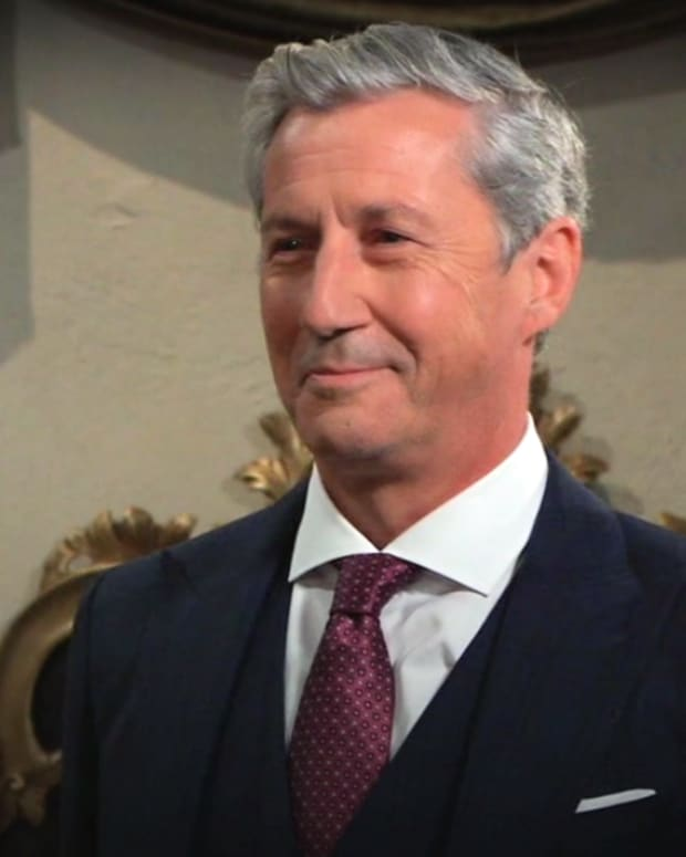 gh charles shaughnessy victor 1