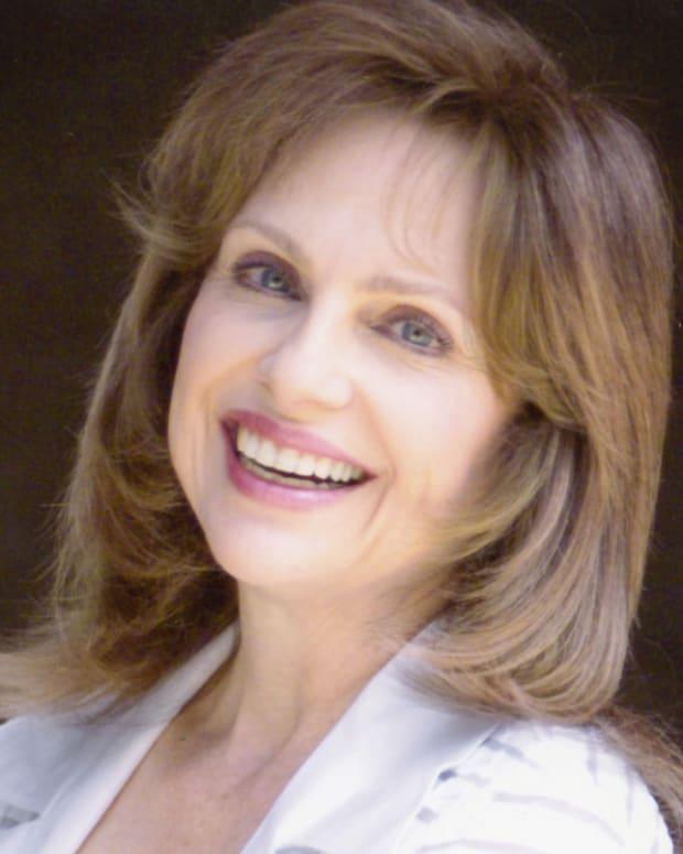 Janice Lynde small