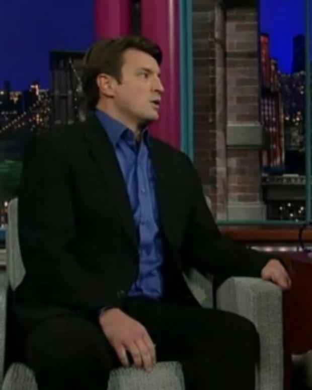 Nathan_Fillion_on_Letterman