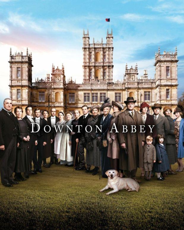 Downton-Abbey-935x1024