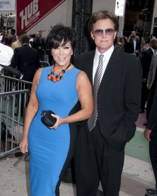 Kris_and_Bruce_Jenner