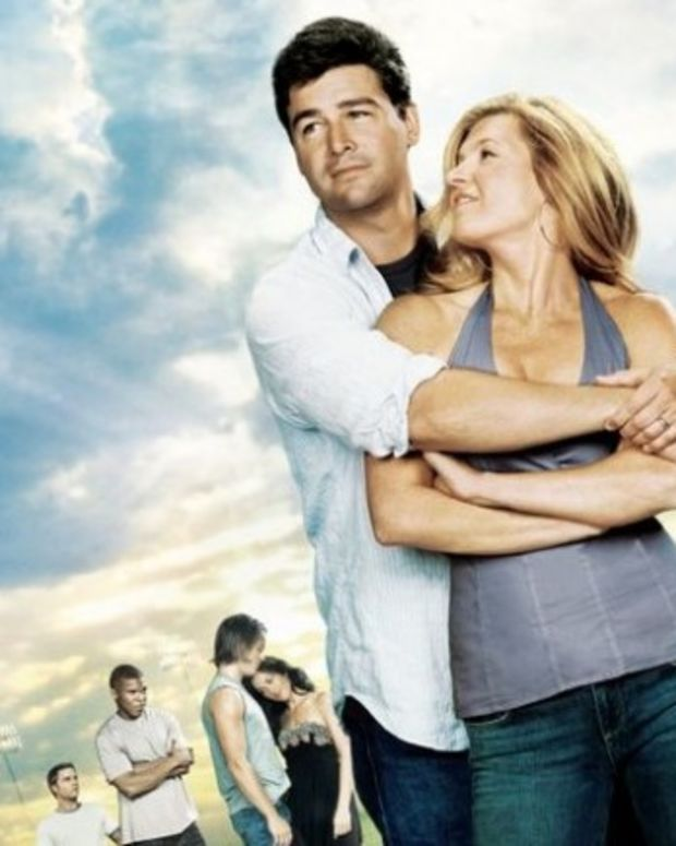 fridaynightlights_s4-550x435